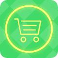 button-cart-green.png
