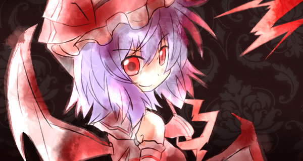 p-scarlet.jpg